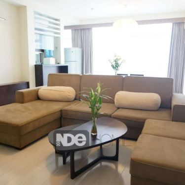 TH.07 Sen Trang Apartment 2LDK
