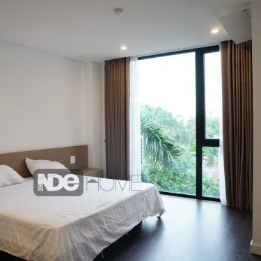 TH60 Nature First Suite 2 Bedrooms